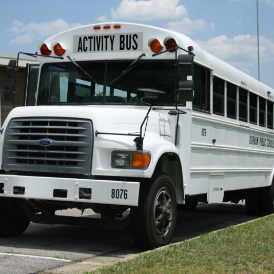 white bus page 6